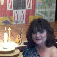 Fabulous Time with Patsy Cline - Event Planner in Myrtle Beach, South Carolina