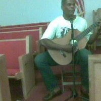 Dale Chambers - Guitarist in Fairfield, Ohio