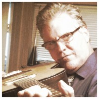 Dallas Doug - Guitarist in Garland, Texas