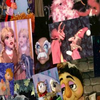 Dallas Puppet Theater - Comedy Show in Allen, Texas