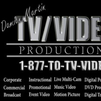 Damian Martin TV/Video Productions - Wedding Videographer / Videographer in Binghamton, New York