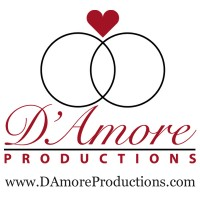 D'Amore Productions - Videographer in White Plains, New York