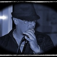 Dan Carlos - Singer/Songwriter in Coral Springs, Florida