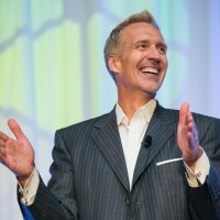 Dan Lier - Motivational Speaker - Business Motivational Speaker in Provo, Utah