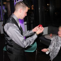 Dan Tripi - Strolling/Close-up Magician in Ronkonkoma, New York