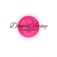 Dance Away - Choreographer in Sunnyvale, California