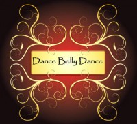 Dance Belly Dance