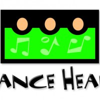 Dance Heads - Event Planner in Plano, Texas