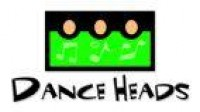 Dance Heads Productions