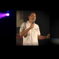 Daniel Lopez, Stand-Up Comedian - Corporate Comedian / Emcee in Chandler, Arizona