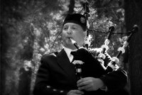 Daniel Patrick Breda - Irish / Scottish Entertainment in Fort Collins, Colorado