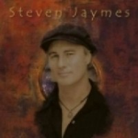 Steven Jaymes - Folk Singer in Paterson, New Jersey
