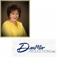 DanMar Productions, Inc. - Event Planner in St Petersburg, Florida