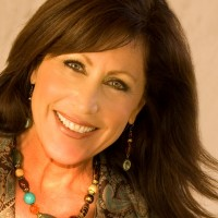 Danna Demetre - Christian Speaker in San Diego, California