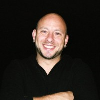 Danny Lofaro - Comedian in New Haven, Connecticut