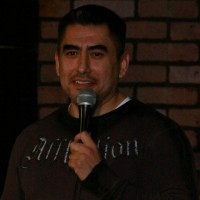 Danny Rolando - Comedy Show in Winchester, Virginia