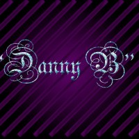Dannyb - One Man Band in San Diego, California