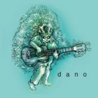 Dano - Clown in Plano, Texas