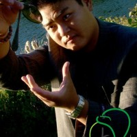 Darren Yong - Pickpocket/Con Man Performer in Newport, Rhode Island