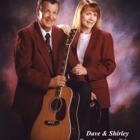 Dave and Shirley Southern Traditions - Acoustic Band in Tempe, Arizona