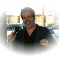 Dave Bryan - Singing Pianist in Fayetteville, North Carolina