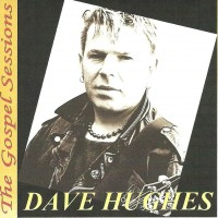 Dave Hughes - Country Band in Huntington, West Virginia