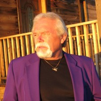 Dave Karl as Kenny Rogers - Kenny Rogers Impersonator in Fountain Hills, Arizona