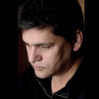 Dave Longo - Pianist in Gainesville, Florida