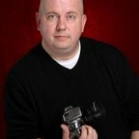 Dave Miller Photographer - Headshot Photographer in Grand Island, New York