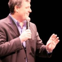 Dave Rattigan - Comedians in Lewiston, Maine