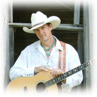 David Church - Country Band / Americana Band in Nashville, Tennessee