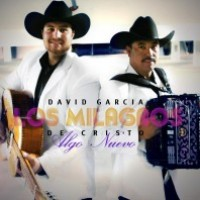 David G y Los Milagros de Cristo - Latin Band in Chandler, Arizona
