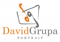 David Grupa Portrait - Portrait Photographer in St Paul, Minnesota
