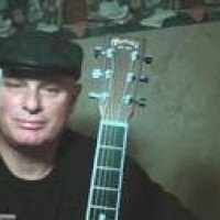 David Jon Paisley - Singing Guitarist in Long Island, New York
