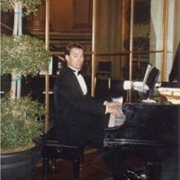 David Levin - Pianist / Keyboard Player in Menlo Park, California