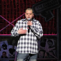 David Moon Sr - Comedian in Middletown, Connecticut