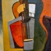 David Moore - Classical Guitarist in Alexandria, Virginia