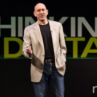 David Siegel - Business Motivational Speaker in New Haven, Connecticut