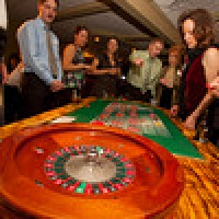 David Tasse Entertainment - Casino Party in Janesville, Wisconsin