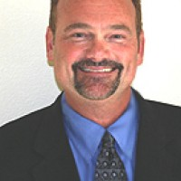 David Zuccolotto - Industry Expert in San Rafael, California