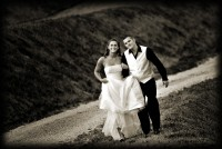 DaVinci Pro Photography - Wedding Photographer in Westchester, New York