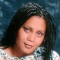 Dawn Holman-Smith - Gospel Singer in Jacksonville, Florida