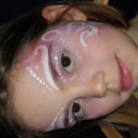 Dawn's Face painting! - Face Painter in Jefferson City, Missouri