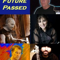 Days Of Future Passed - Tribute Bands in Danville, Kentucky