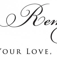 Days Remembered by ND Event Planners - Wedding Planner in Clearwater, Florida