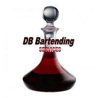 DB Bartending Services - Poconos - Event Services in Scranton, Pennsylvania