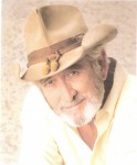 the REAL Don Williams
