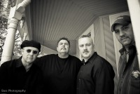 DBX the band - Wedding Band in Roanoke Rapids, North Carolina