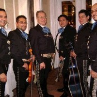 D.C. Mariachi - World Music in Alexandria, Virginia