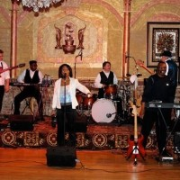 DCB Detroit - Motown Group in Ann Arbor, Michigan